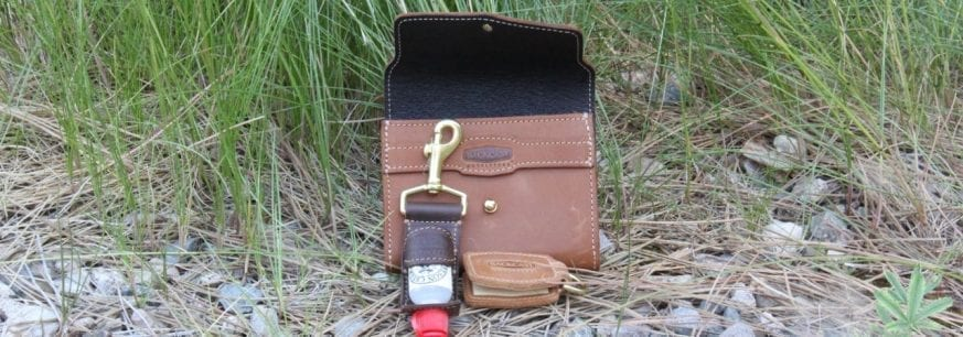 Backcast Outfitters Fly Fishing Gear Review Bestleather Org