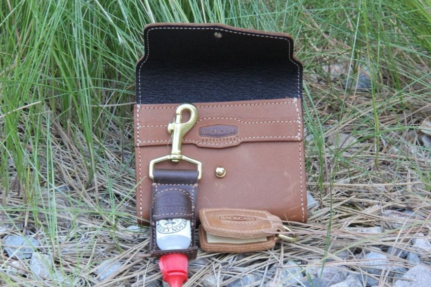 Leather35