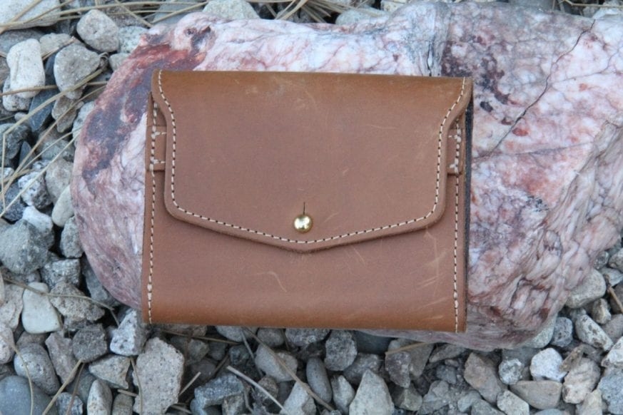 Leather38