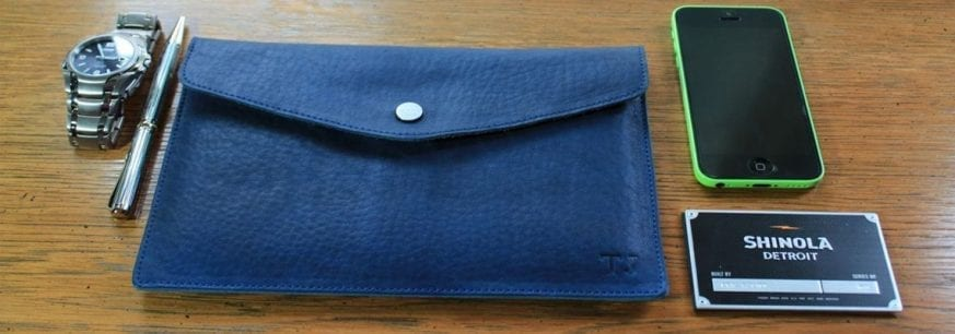 Shinola-Envelope-for-iPad-Mini-1
