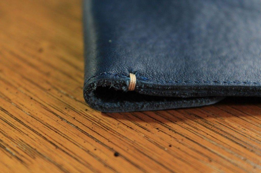 Shinola-Envelope-for-iPad-Mini-2