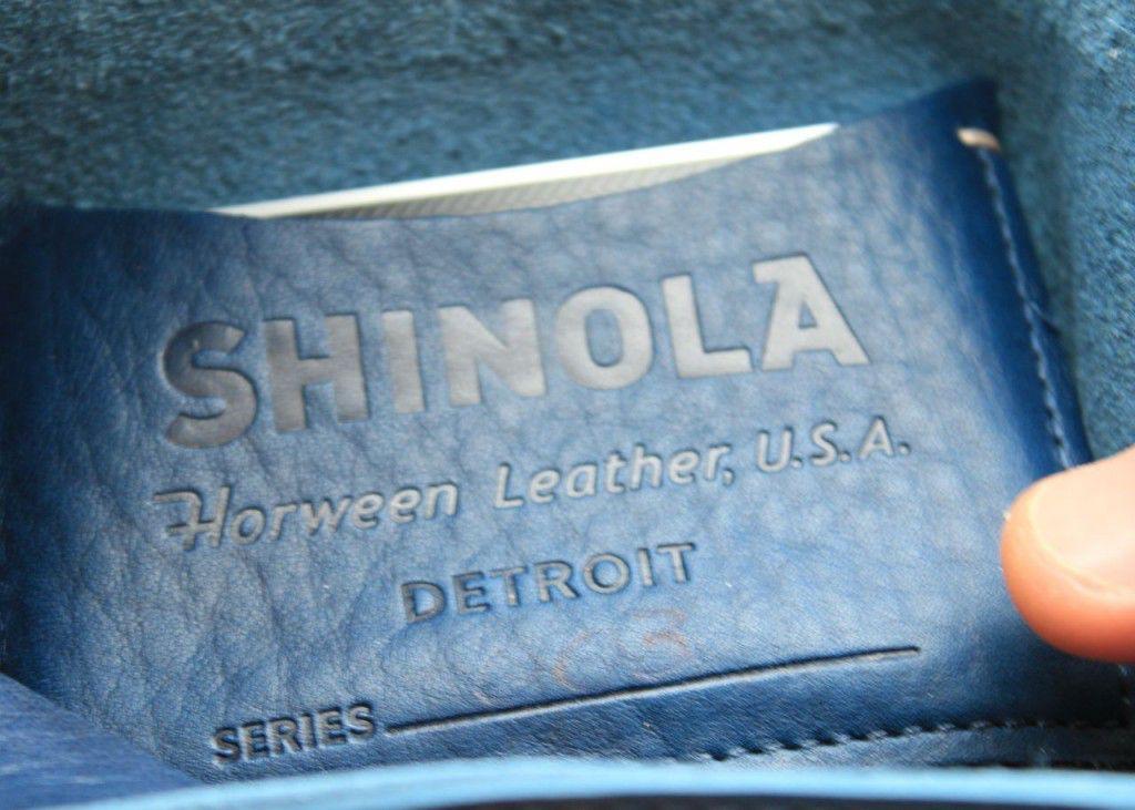 Shinola-Envelope-for-iPad-Mini-3