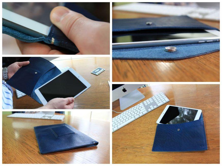 Shinola-Envelope-for-iPad-Mini-4