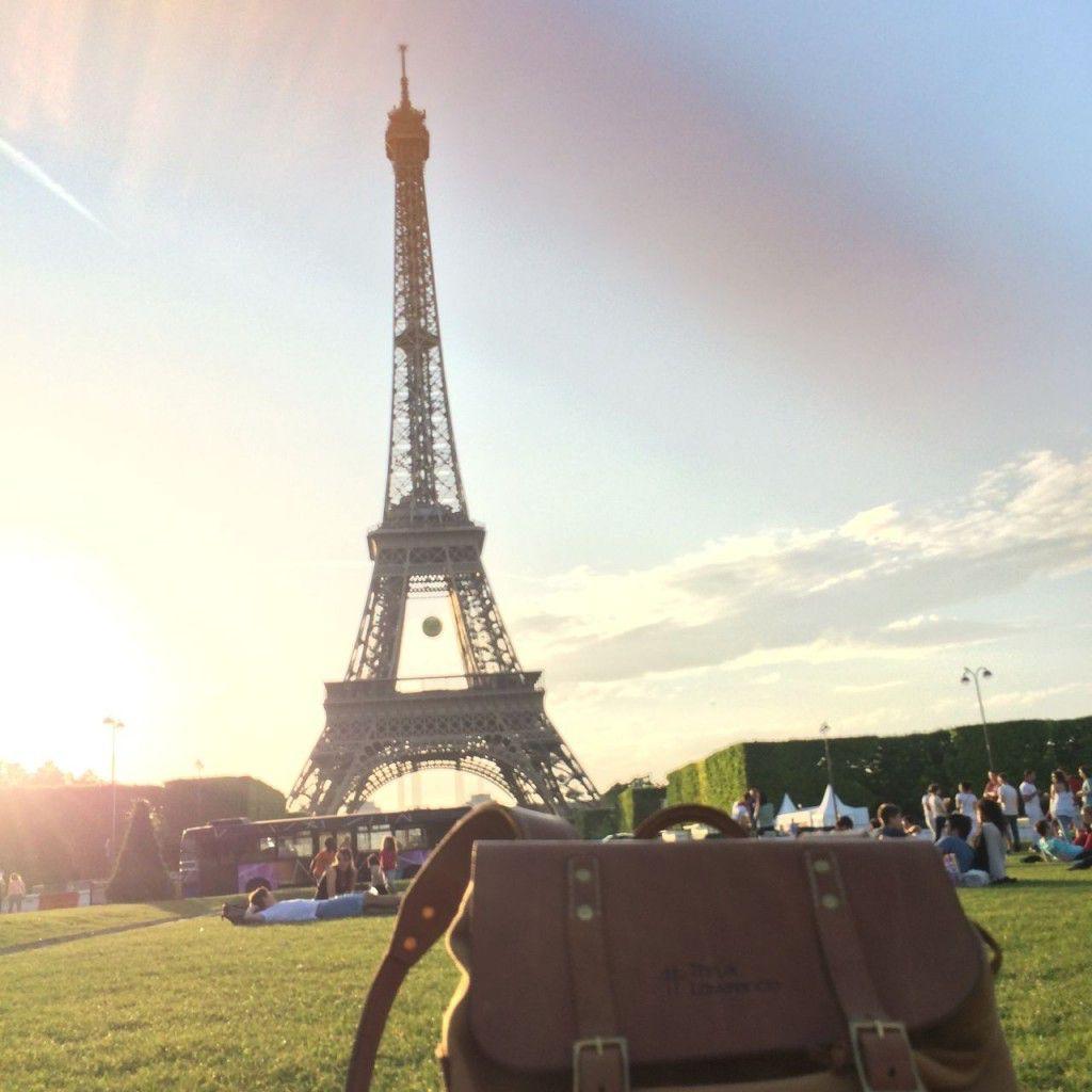 thrux lawrence thrux pack in paris02