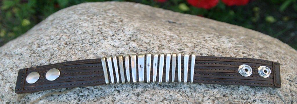Love41-Mens-Fork-Tine-Bracelet-1