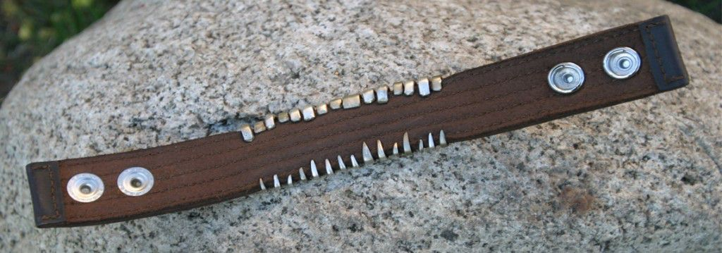 Love41-Mens-Fork-Tine-Bracelet-2