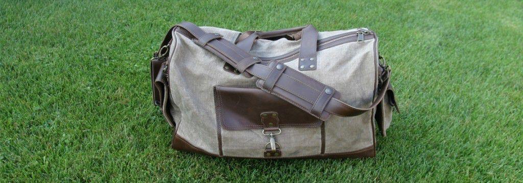 Love41-Weekender-Bag-1