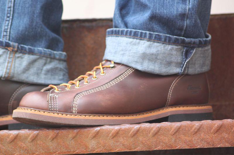 Thorogood-Portage-Roofer-Boot-2
