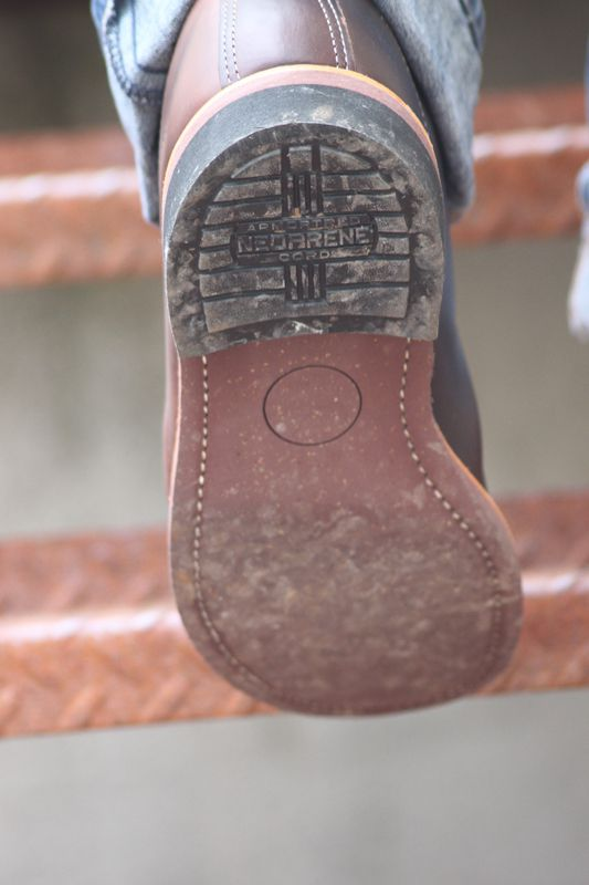Thorogood-Portage-Roofer-Boots-6