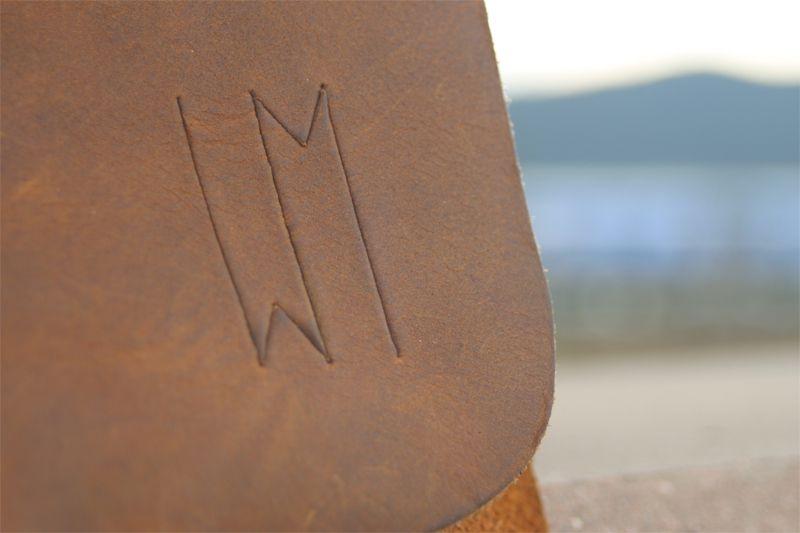 Waltzing-Matilda-Toms-Bag-12