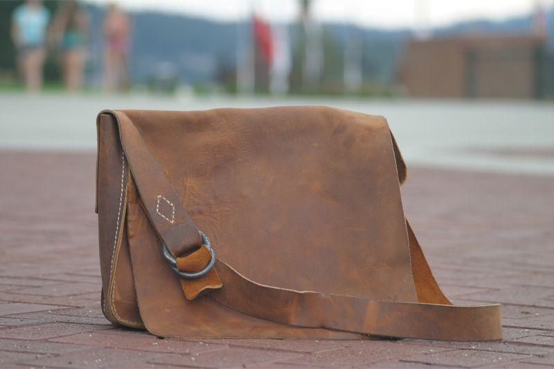 Waltzing-Matilda-Toms-Bag-13