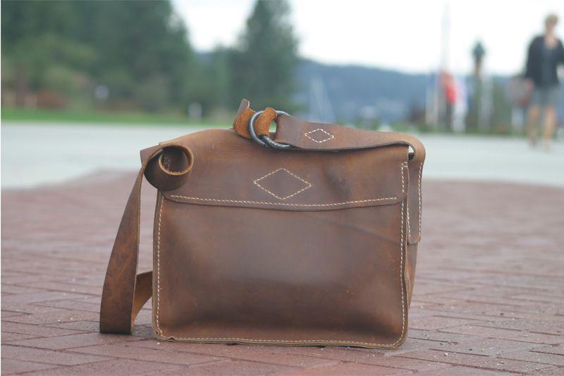 Waltzing-Matilda-Toms-Bag-15