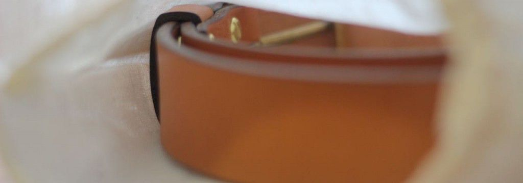 a-simple-leather-belt-giveaway5