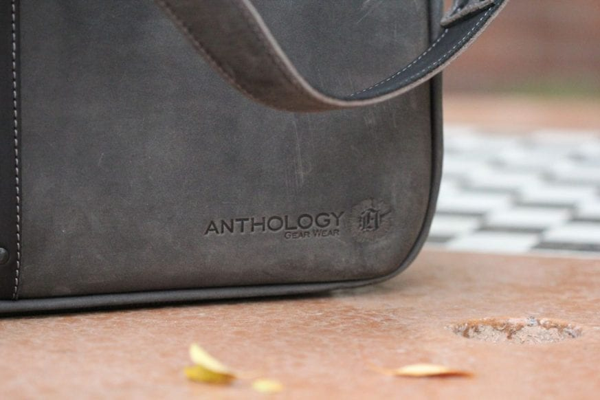 Anthology Gear Wear The Reckoner04