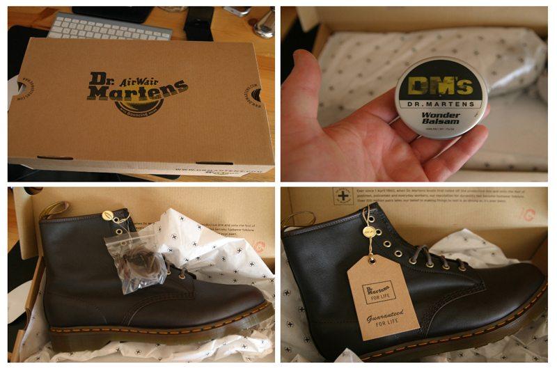 Dr-Martens-ForLife-1460-Boots-1