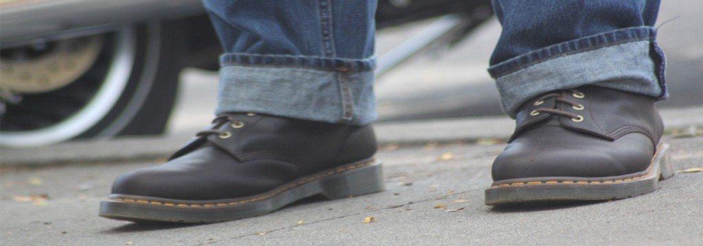 Dr-Martens-ForLife-1460-Boots-5