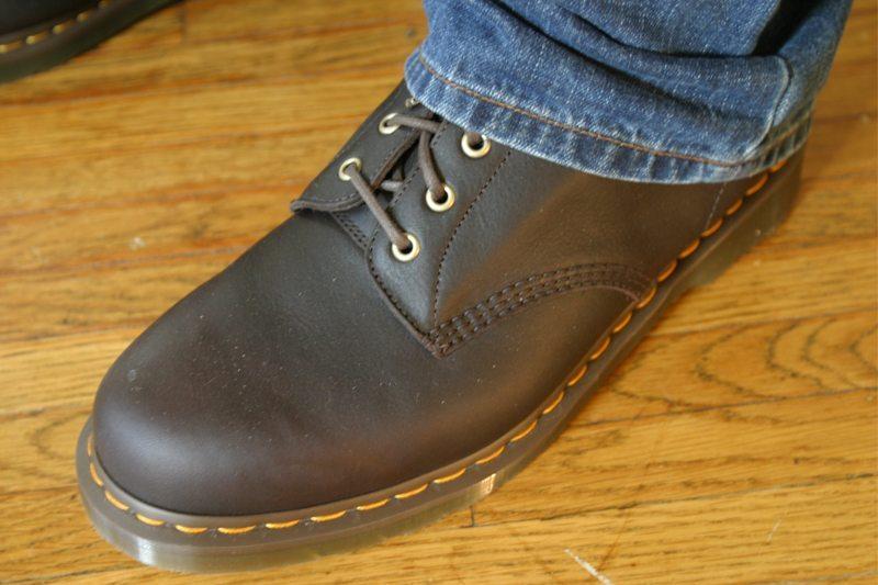 Dr-Martens-ForLife-1460-Boots-6
