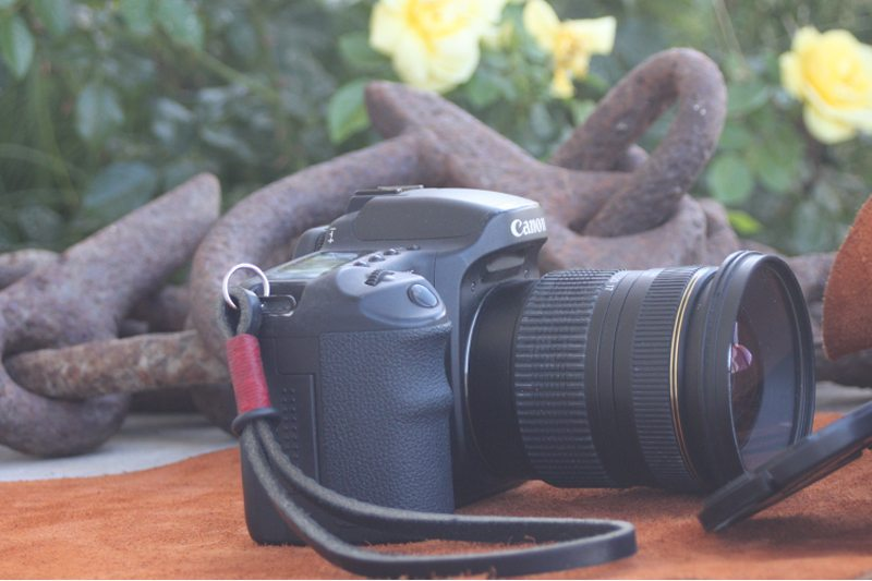 Gordys-Camera-Straps-13
