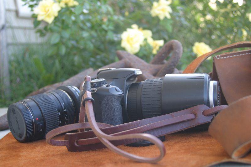 Gordys-Camera-Straps-14