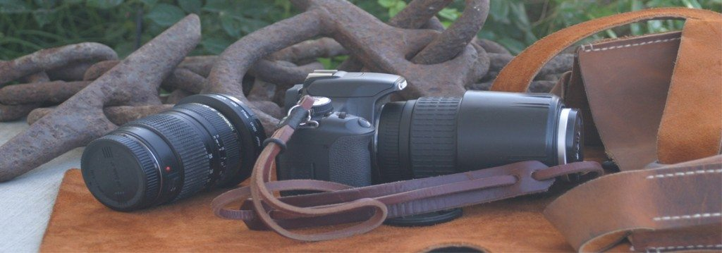 Gordys-Camera-Straps-15
