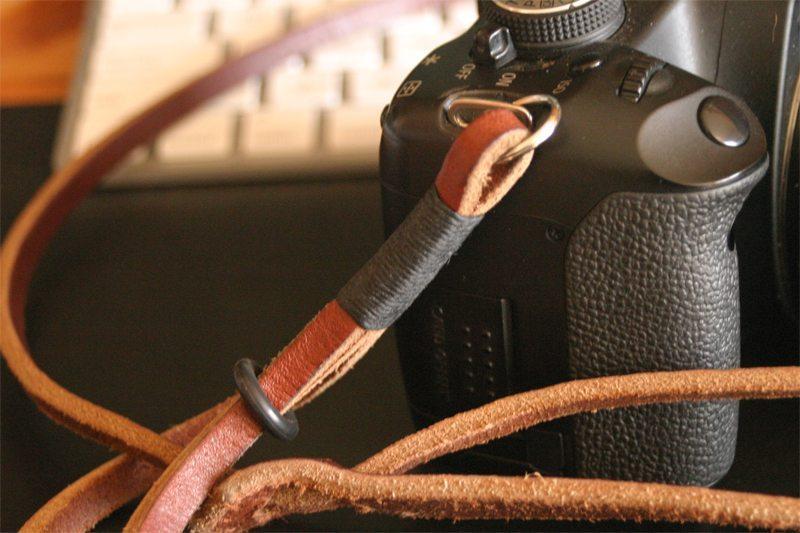 Gordys-Camera-Straps-8