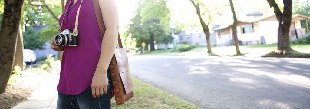 Pact Leather Satchel Review feature1