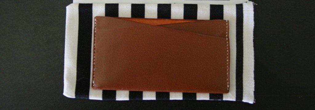 Southwind-Leather-TwoSlot-Cardholder-1
