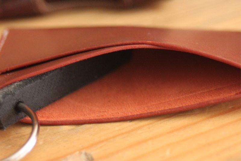 Southwind-Leather-TwoSlot-Cardholder-2