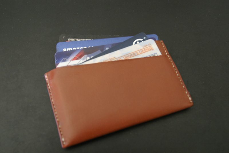 Southwind-Leather-TwoSlot-Cardholder-3