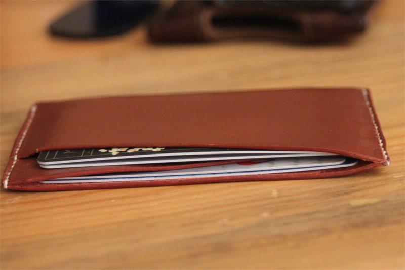 Southwind-Leather-TwoSlot-Cardholder-5