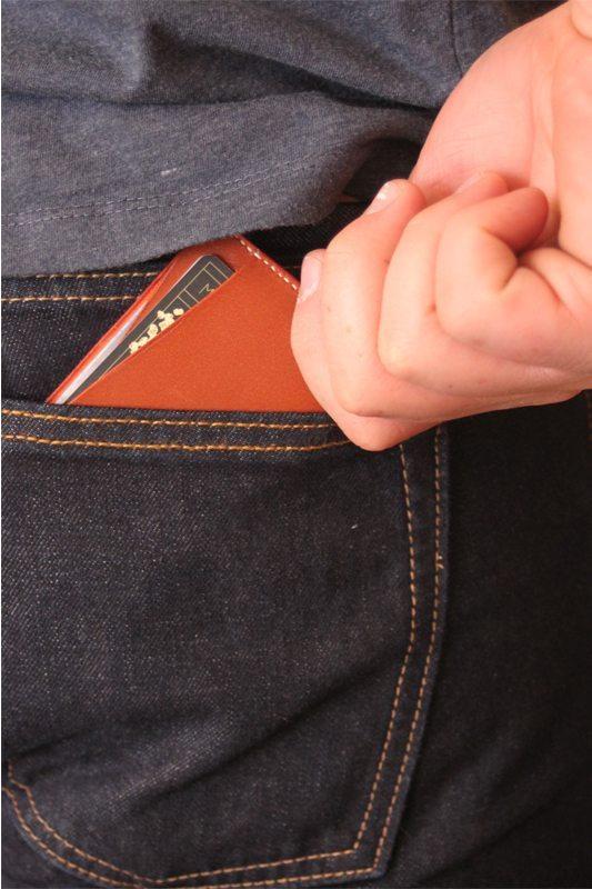 Southwind-Leather-TwoSlot-Cardholder-6