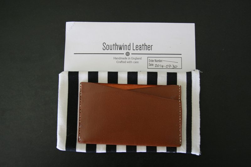 Southwind-Leather-TwoSlot-Cardholder-7