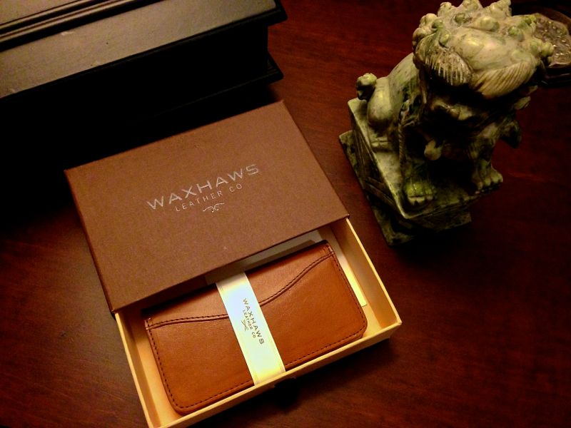 Waxhawsiphone5signaturecase2