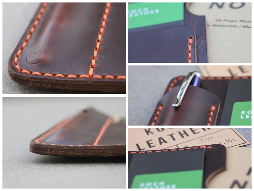 Koch-Leather-Field-Notes-Kickstarter-Update-3