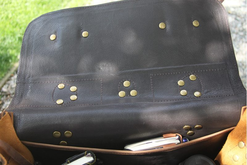 Marlondo-Leather-Single-Space-Briefcase-3