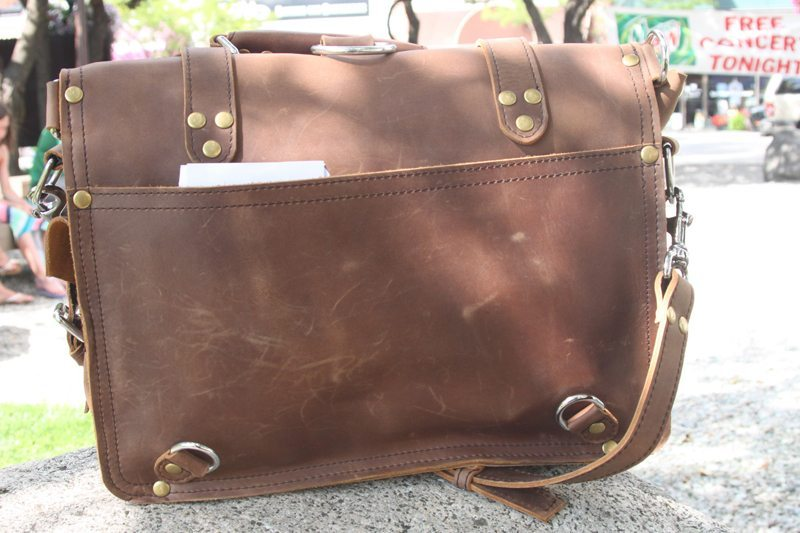 Marlondo-Leather-Single-Space-Briefcase-4