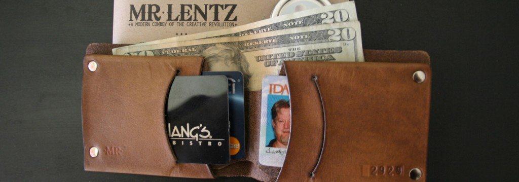 MrLentz-Traditional-Minimal-Leather-Wallet-11