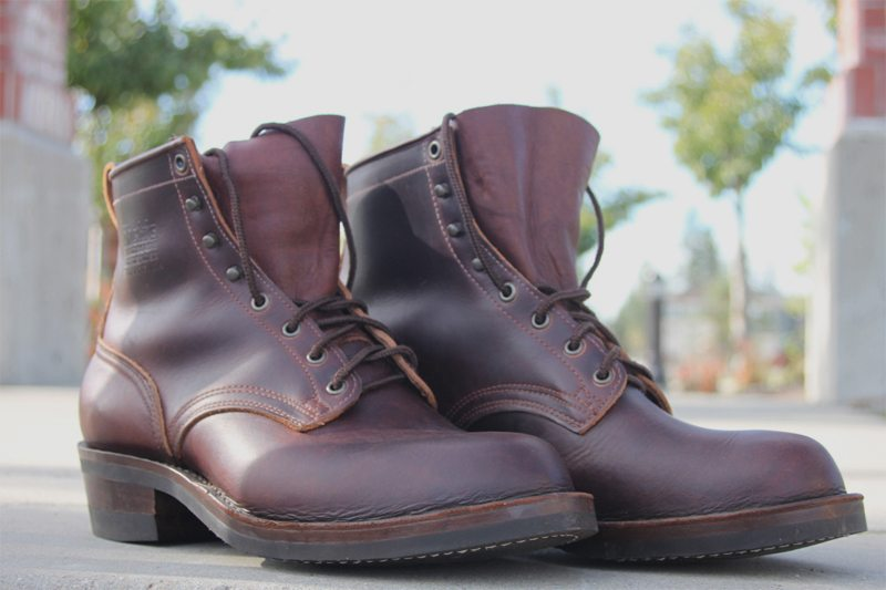 Nicks-Boots-Review-16