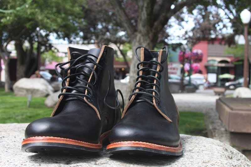 Oak-Street-Bootmakers-Black-Dainite-Trench-Boot-10