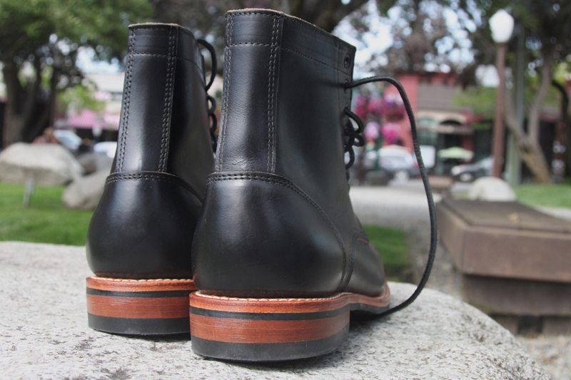 Oak-Street-Bootmakers-Black-Dainite-Trench-Boot-12