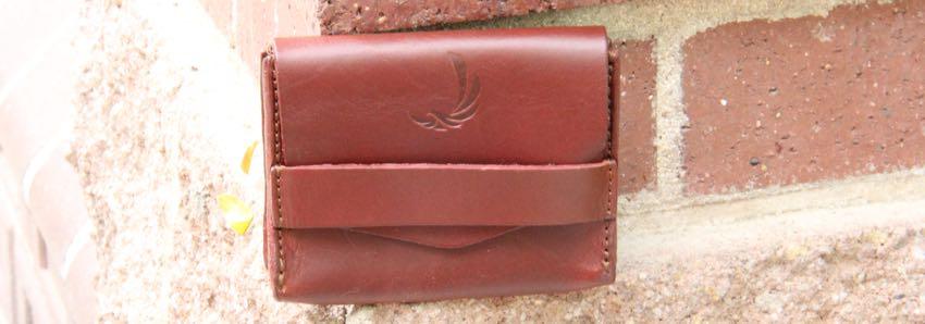 Origins Simple Wallet1