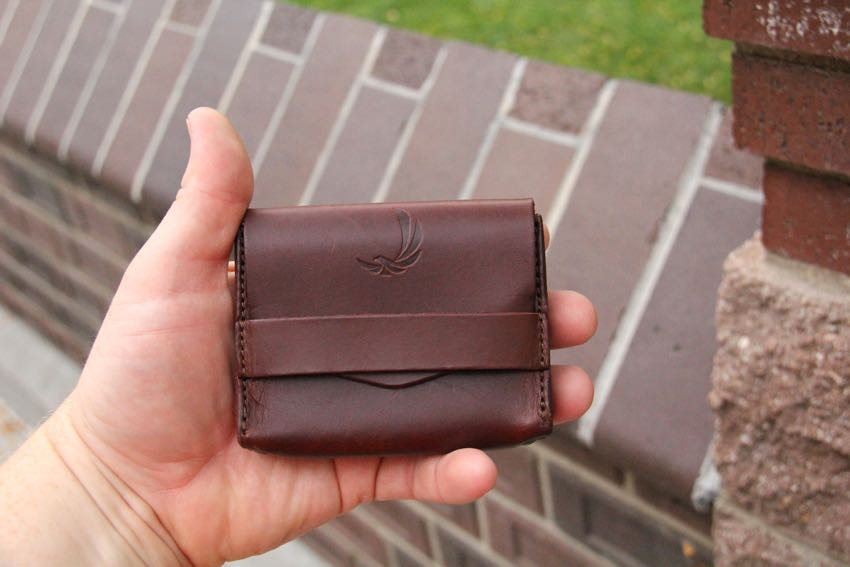 Origins Simple Wallet8