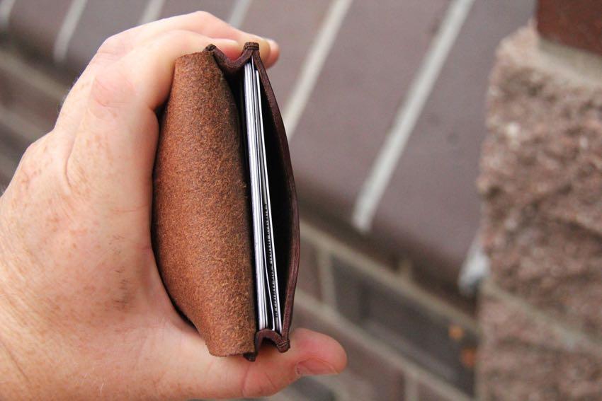 Origins Simple Wallet9