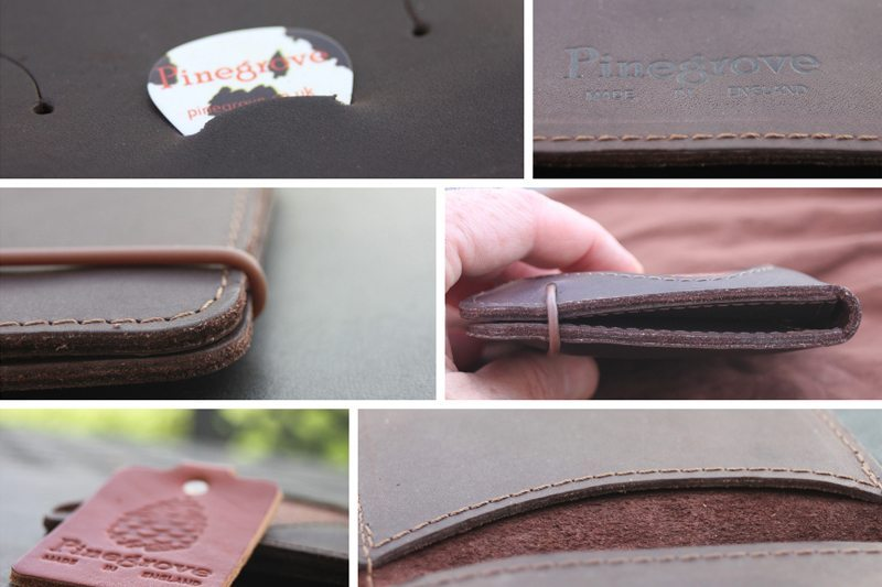 Pinegrove-Leather-Guitar-Players-Wallet-10