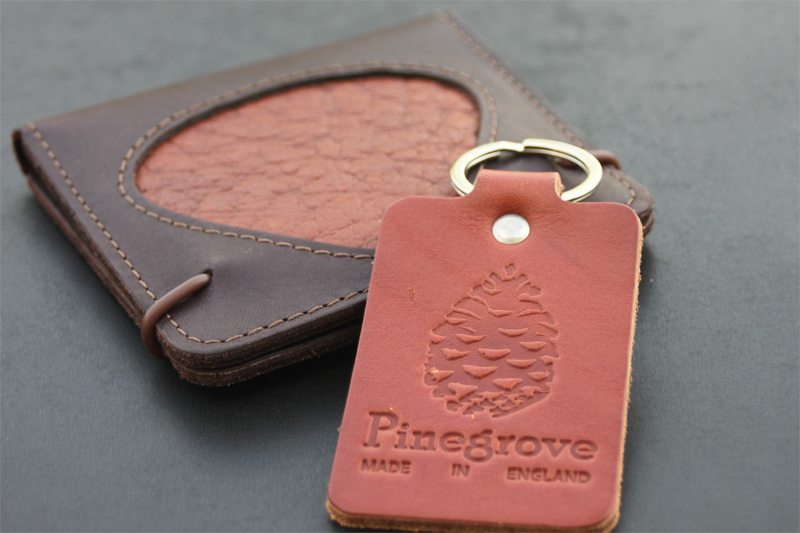 Pinegrove-Leather-Guitar-Players-Wallet-9
