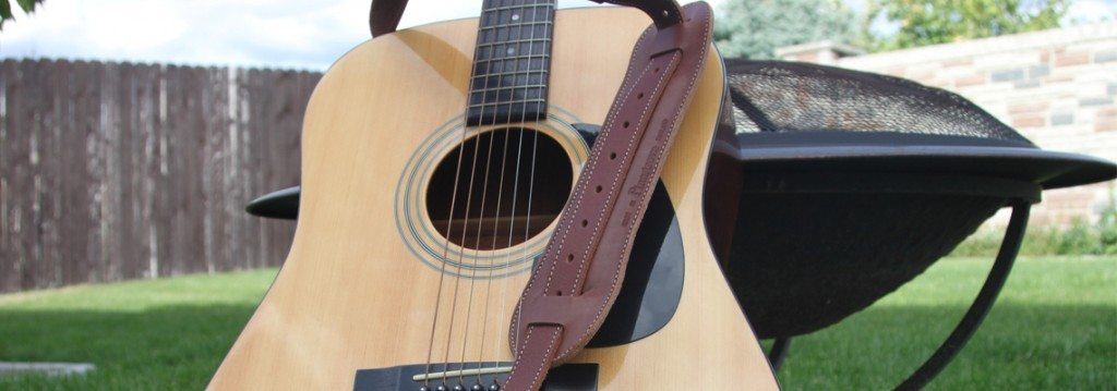 Pinegrove-Leather-Guitar-Strap-1