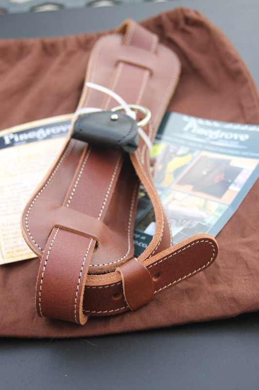 Pinegrove-Leather-Guitar-Strap-2