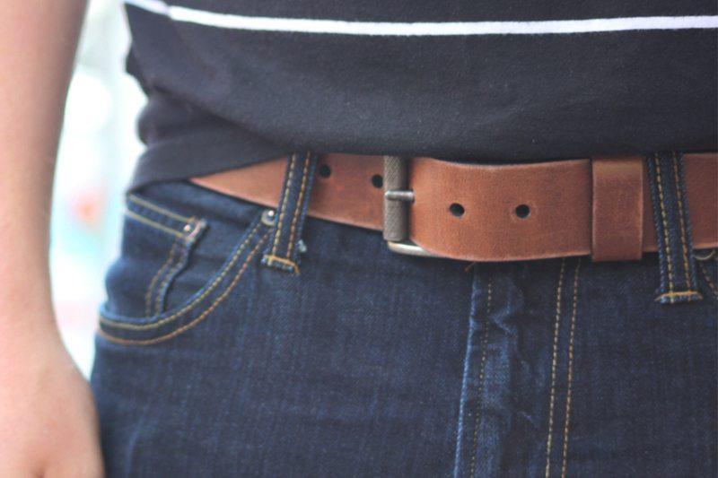 Portel-Belt-Review-10