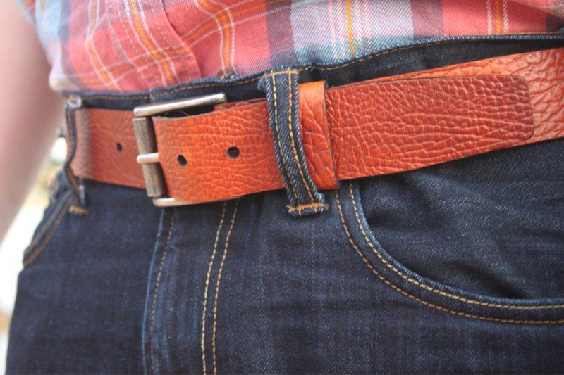 Portel-Belt-Review-13