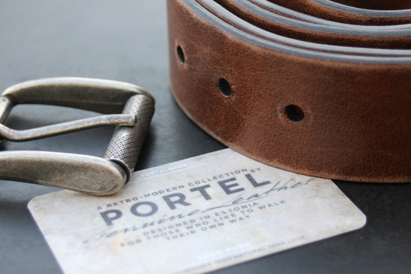 Portel-Belt-Review-2